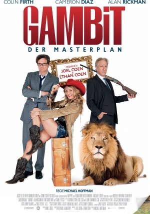 Gambit 3513x5000