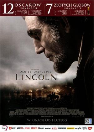 Lincoln 713x1000