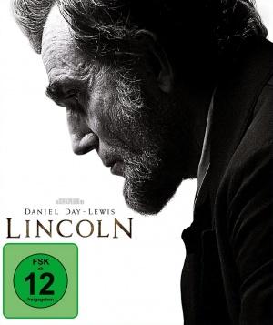 Lincoln 1478x1758