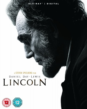 Lincoln 1201x1500