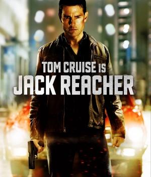 Jack Reacher 2210x2594