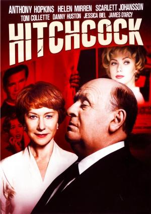 Hitchcock 3538x5000