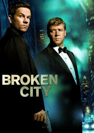 Broken City 1355x1922