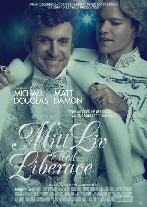 Behind the Candelabra 2480x3508