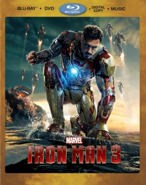Iron Man Three 1182x1497