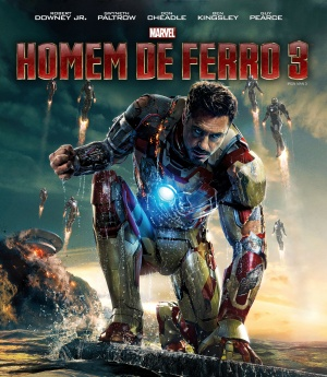 Iron Man Three 1798x2068