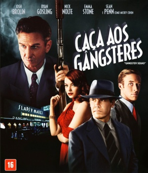 Gangster Squad 4264x5000