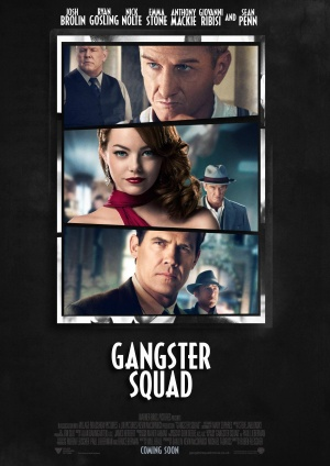 Gangster Squad 2121x3000