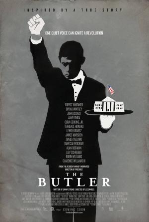The Butler 1382x2048