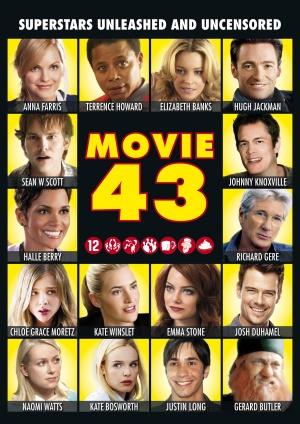 Movie 43 1531x2163