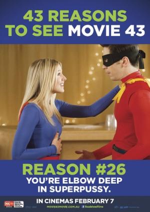 Movie 43 500x708