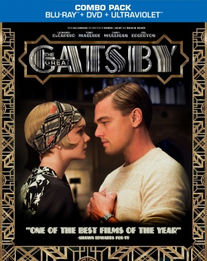 The Great Gatsby 1960x2475