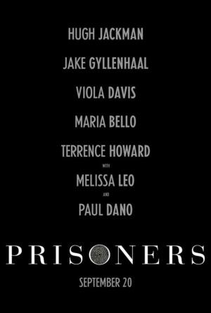 Prisoners 618x916