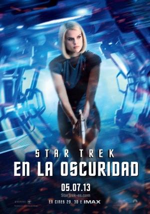 Star Trek Into Darkness 1434x2048
