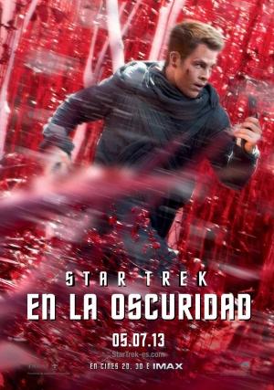 Star Trek Into Darkness 1440x2048