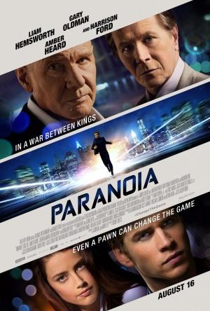 Paranoia 3375x5000