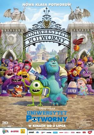 Monsters University 1600x2300