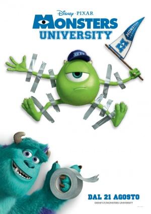 Monsters University 575x815