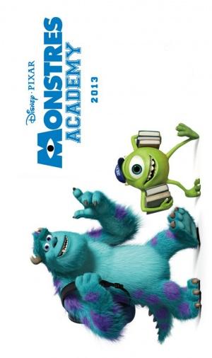 Monsters University 560x945