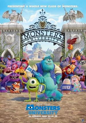 Monsters University 1378x1969