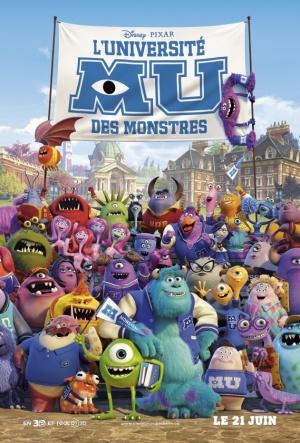 Monsters University 569x840