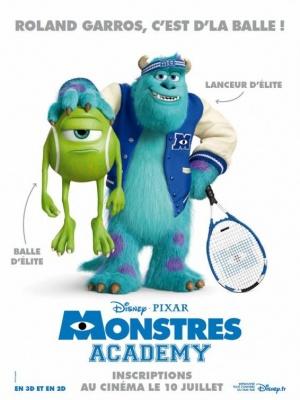 Monsters University 566x755