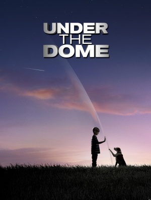 Under the Dome 1536x2031