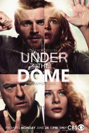 Under the Dome 1000x1495