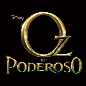 Oz the Great and Powerful 794x796
