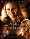 Angels in Stardust poster