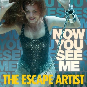 Now You See Me 600x600