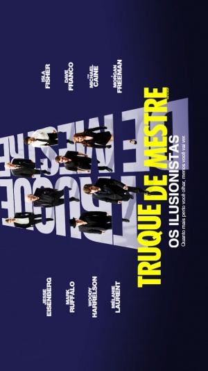 Now You See Me 617x1099