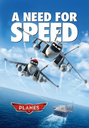 Planes 3500x5000