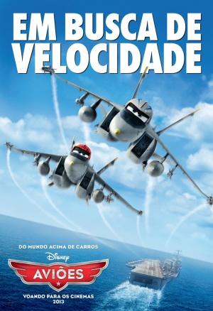 Planes 753x1100