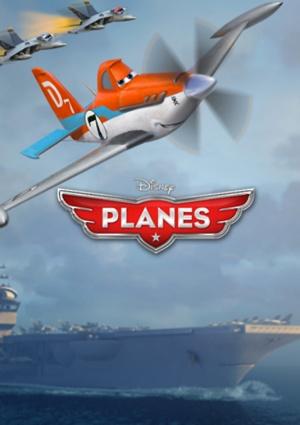 Planes 534x756