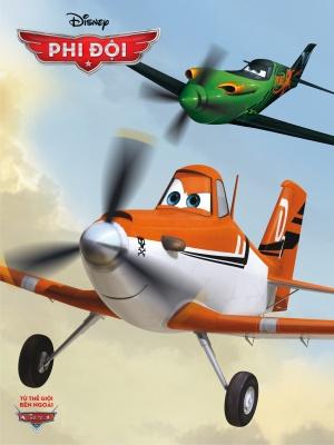 Planes 2249x3000