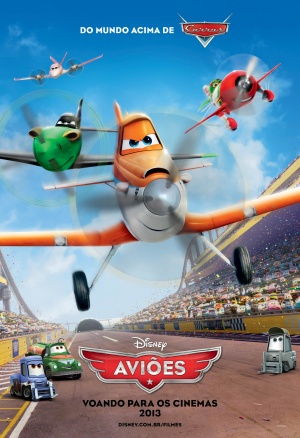 Planes 1843x2693