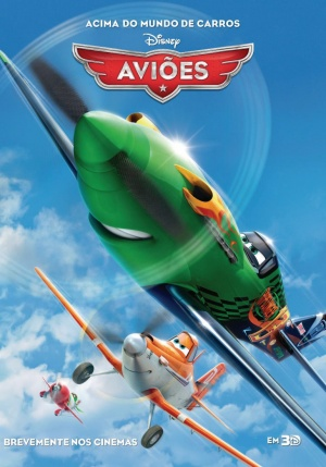 Planes 770x1100