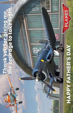 Planes 976x1510