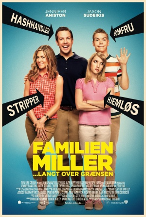 We're the Millers 2790x4134