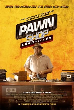 Pawn Shop Chronicles 2025x3000