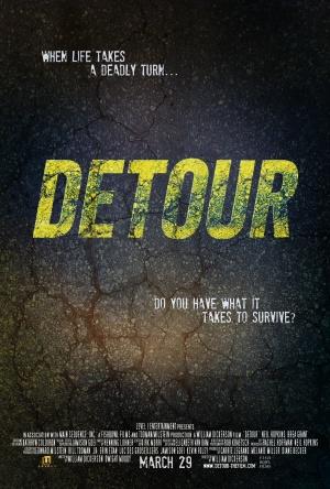 Detour 3375x5000