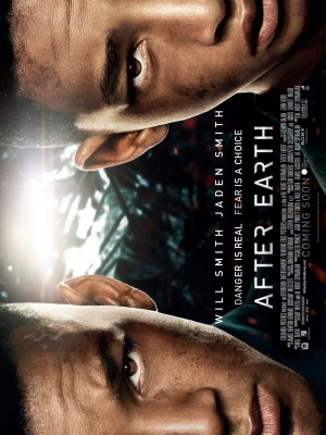 After Earth 1536x2048