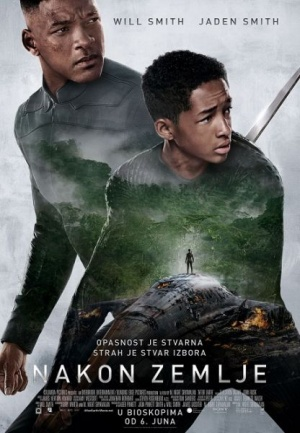 After Earth 416x600