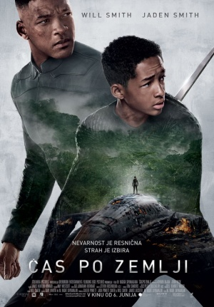 After Earth 557x800