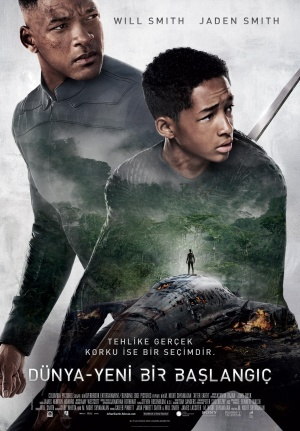 After Earth 2000x2875