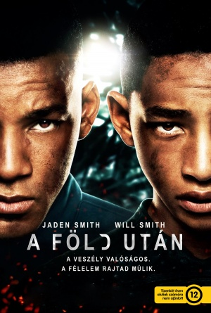 After Earth 1500x2223