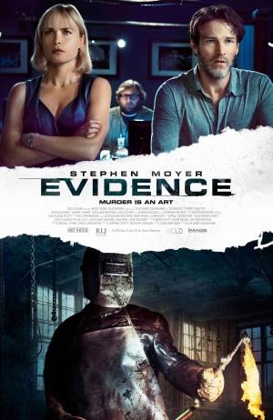 Evidence 3250x5000