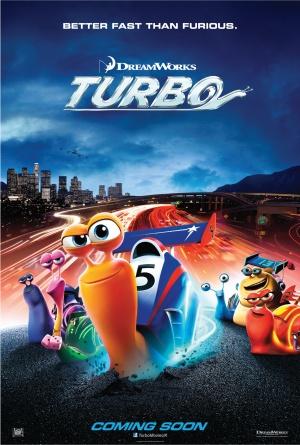 Turbo 1569x2325