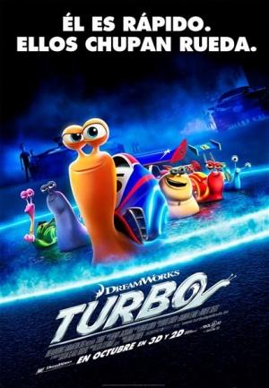 Turbo 416x600